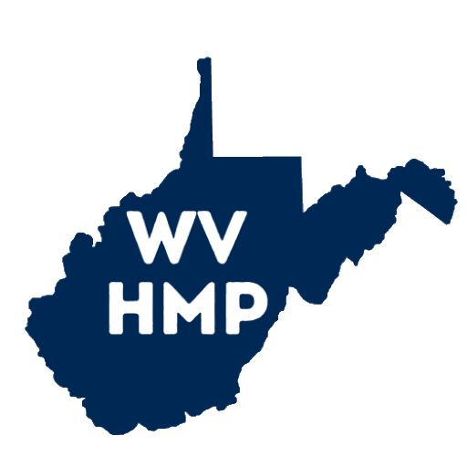 The West Virginia Historical Markers Project